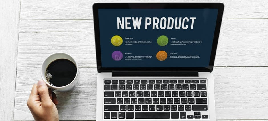 How To Find A Niche Product