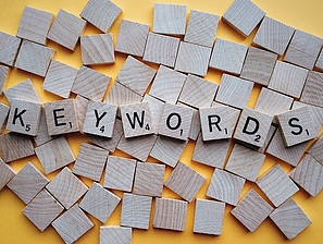 What Is Keyword Searching