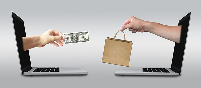 why wealthy affiliate