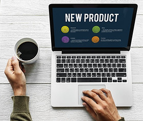 Master Resell Products