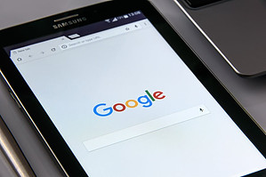 How To Rank With Google