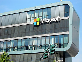 Check Out Microsoft Advertising