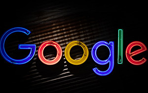 Google Has Continuously Improved