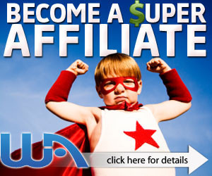 Learning Affiliate Marketing Is Booming