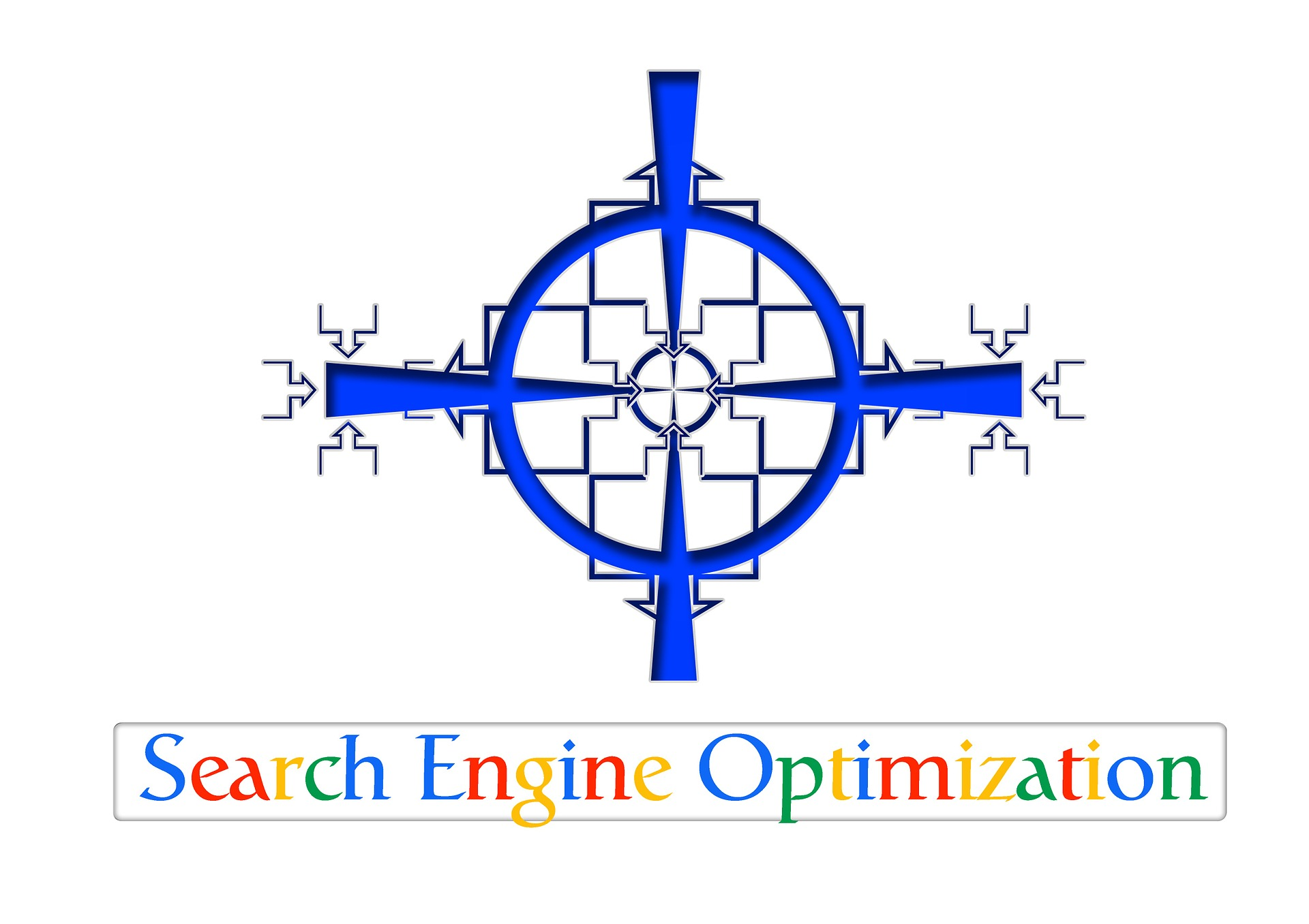 Learn The Process Of SEO