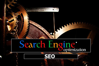 Understanding The Technical Side Of SEO