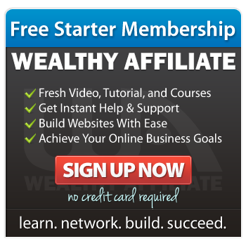 Everything Is In House With Wealthy Affiliate