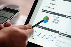 What Is Search Engine Optimization About