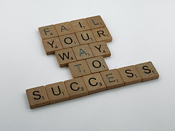 Why DO People Fail Affiliate Marketing
