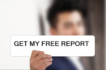Offer Free Report